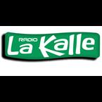 Radio La Kalle 955