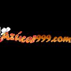 Radio Estereo Azucar - 99.9 FM Jutiapa Online
