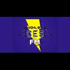 Acesa FM - 104.9 FM Santo Antonio do Sudoeste, PR