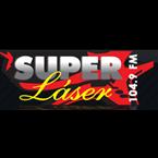 Super Laser FM 1049
