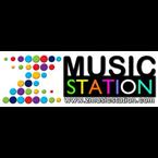 Z Music Station 955