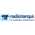 Radio Tarqui - 990 AM Quito