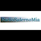 Radio Salerno Mia (Local Music)