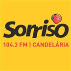 Triangulo FM - 104.3 FM Triangulo