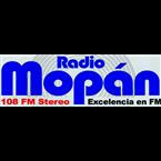 Radio Radio Mopan - 108.0 FM Guatemala City Online