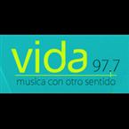 Vida 977 FM