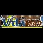 Vida FM - 104.9 FM Pernambuco