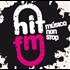 Hit FM - 91.4 FM