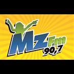 MZ FM 907
