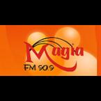 Magia FM - 90.9 FM Nao Me Toque, RS