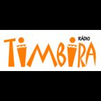 Radio Timbira - 1260 AM Sao Luis