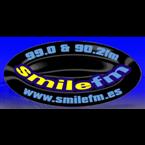 Smile FM 990
