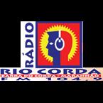 Radio Rio Corda FM - 104.9 FM Maranhao