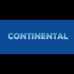 Continental FM - 101.5 FM Mato Grosso
