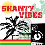 Shanty Vibes Radio