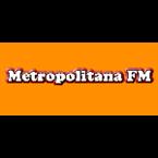 Metro FM Juina - Metropolitana FM 87.9 FM Juina