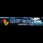 Radio Cidade FM - 96.3 FM Oriximina