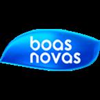 Boas Novas - 99.9 FM Belem