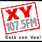 Radio XY 107.5 (Top 40/Pop)