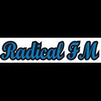 Radio Radical FM - 87.9 FM Juripiranga, PB Online