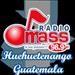 Radio Mass - 98.9 FM