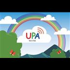 Radio UPA - 90.9 FM San Salvador