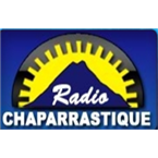Radio Chaparrastique - 106.1 FM San Miguel