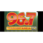 Rádio Transertaneja FM - 96.7 FM Pernambuco