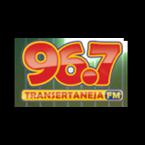 Transertaneja FM - 96.7 FM Pernambuco