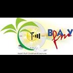 The Bay FM 1048