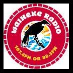 Waiheke Radio 883