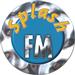 Splash FM - 87.6 FM