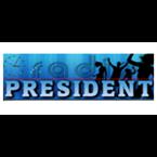 Radio President 1079