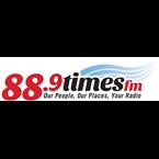 Times FM 899
