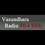 Vasundhara Radio 904
