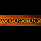 Volcano Radio 885