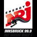 ENERGY Innsbruck - 99.9 FM
