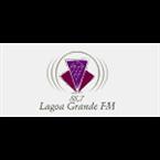 Lago Agrande FM - 88.7 FM Pernambuco