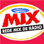 Mix Rádio - 103.1 FM Recife, PE
