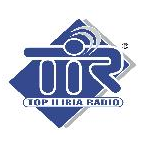 Top Iliria Radio - 90.8 FM Belgrade