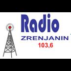 Radio Zrenjanin 1036