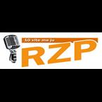 Radio Zeri Pozheranit 1059