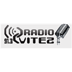 Radio Vitez - 91.3 FM Vitez