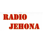 Radio Jehona 103.5 (Top 40/Pop)
