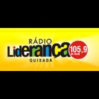 Radio Lideranca - 105.9 FM Quixada, CE