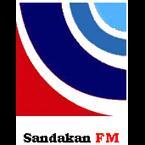 RTM Sandakan FM - 90.1 FM Sandakan