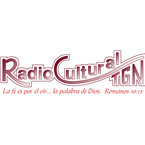 Radio Cultural TGN 100.5 (Christian Contemporary)