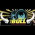 92.9 The Bull (CKBL-FM)