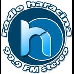 Radio Haracina - 99.9 FM Krnjevo