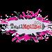 TamilMelIsai (Tamil Melisai)